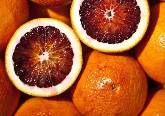 Сицилийский апельсин: фото растения с красными кровавыми плодами, уход, полезные свойства selo.guru — интернет портал о сельском хозяйстве