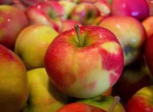 Количество сахара в яблоках - рецептлечения