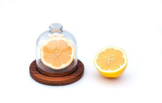 Как сохранить лимон на всю зиму свежим – способы хранения в домашних условиях