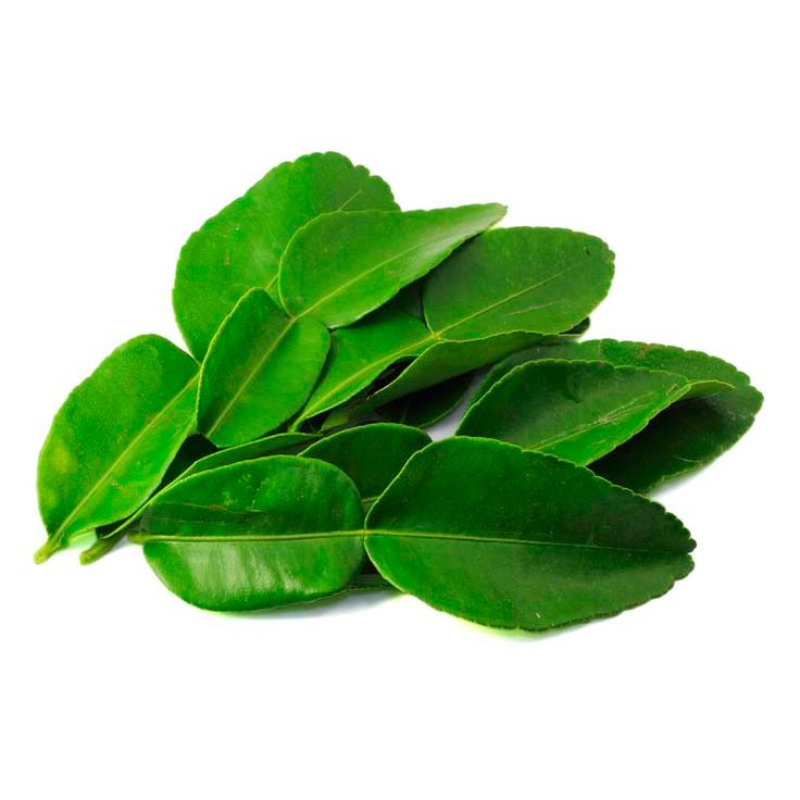 Каффир-лайм: польза и вред лимы, как едят лиметту, рецепты блюд