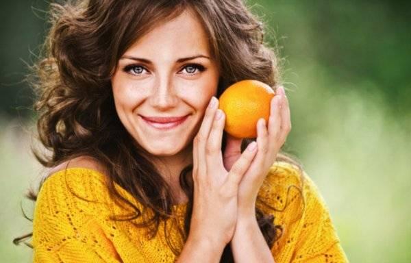 Если постоянно хочется апельсины на ранних сроках беременности, сколько штук в день их можно кушать и можно ли есть перед самыми родами