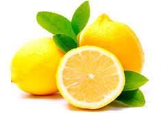 Лимон при ангине: способы применения и эффективность