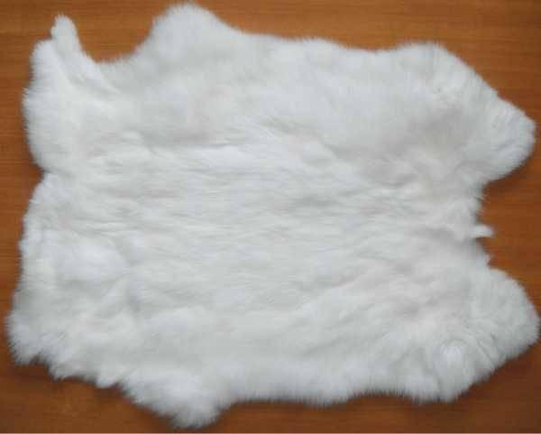 Правила выделки овечьей шкуры в домашних условиях - мыдачники