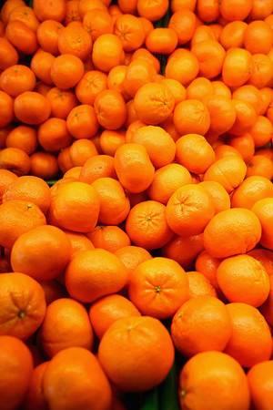 К чему снится апельсины. видеть во сне апельсины - сонник дома солнца