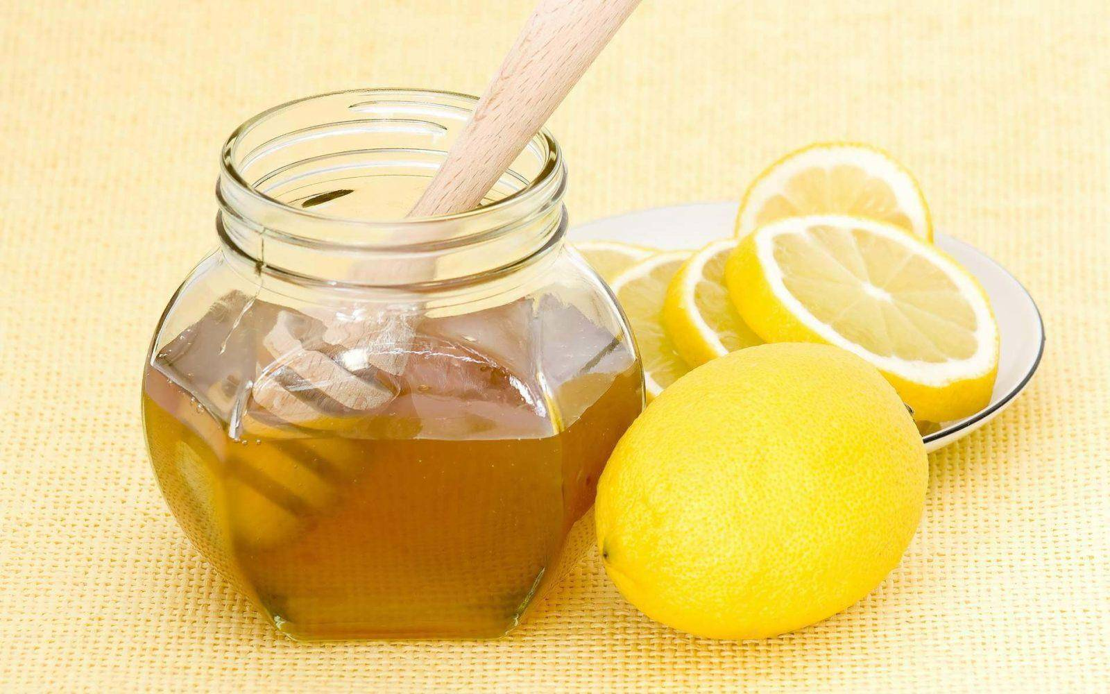 Применение масла чайного дерева : инструкция по применению   компетентно о здоровье на ilive