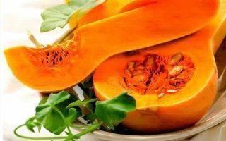Как сажать тыкву и выращивания в открытом грунте: сроки высадки сортового овоща