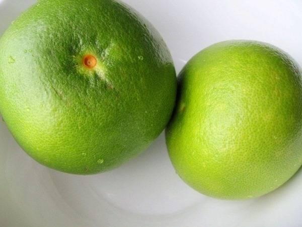 Свити: чудо-фрукт для хорошего настроения и отличныхблюд