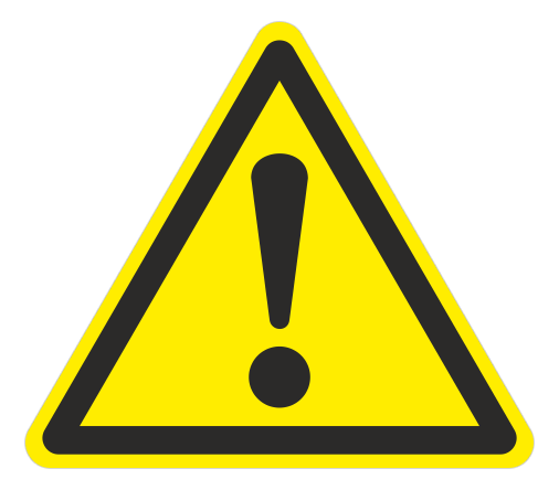 Отравление яйцами взрослых и детей: симптомы, лечение, что делать   компетентно о здоровье на ilive
