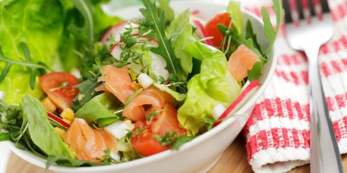 Сок и свежая морковь при сахарном диабете 2 типа: польза и вред, нормы употребления и противопоказания