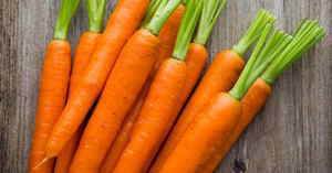 Морковный сок при беременности: почему хочется постоянно грызть морковку  при беременности, и в каком виде она более полезна – сок, сырая, тушеная или по-корейски