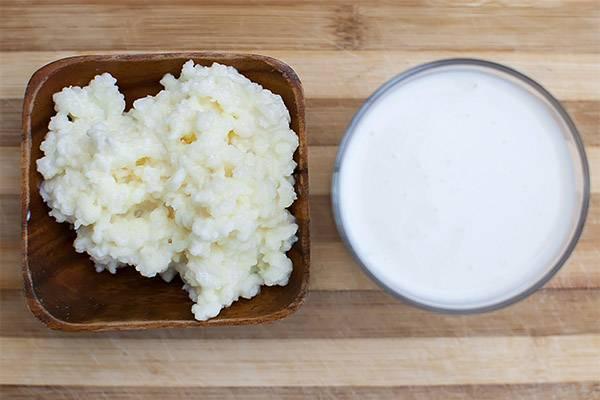 Молоко - можно ли его пить взрослым людям? 8 мифов о молоке | университетская клиника
