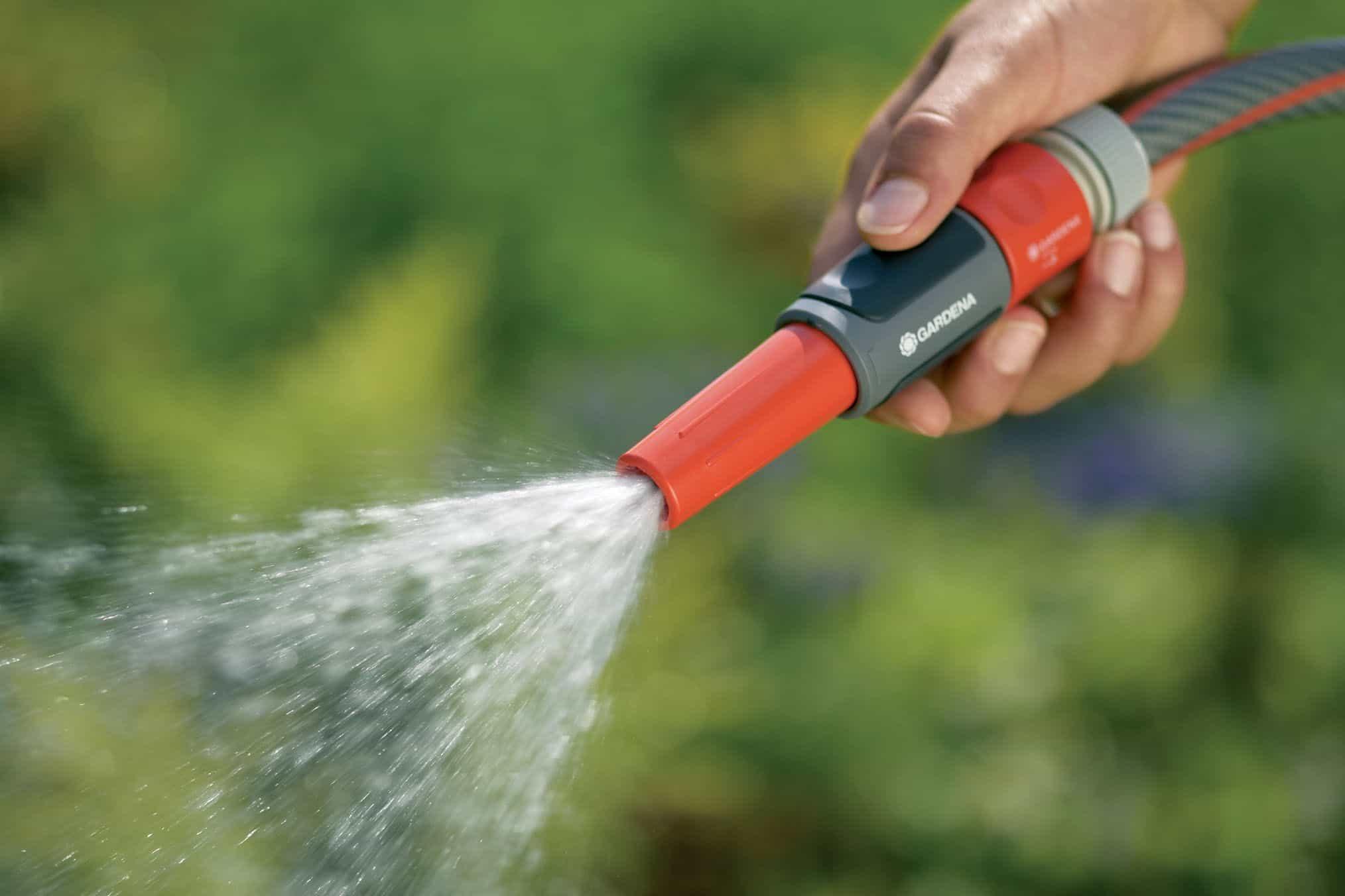 Как обработать морковь от сорняков керосином