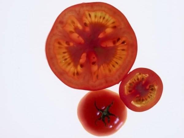 Удивительный помидор: что это такое и откуда он к нам пришел