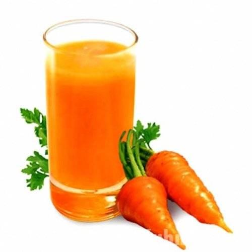 Овощные соки при гастрите с повышенной кислотностью | компетентно о здоровье на ilive