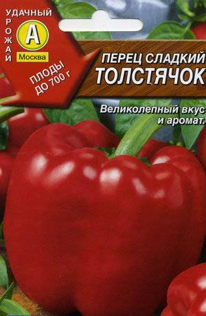 Сорта горького перца с описанием, характеристикой и отзывами, а также какие лучше выбрать для выращивания в сибири