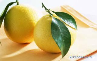 Сонник апельсины лимоны. к чему снится апельсины лимоны видеть во сне - сонник дома солнца