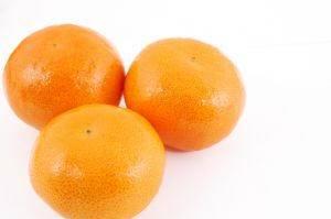 Похудение в оранжевом цвете. яично-апельсиновая диета на 7 дней: цитрусовый рацион на неделю, отзывы