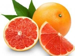 Какие витамины пить весной? лимоны, апельсины и грейпфруты в мировой истории. какие витамины в лимонах и апельсинах