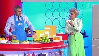 Яблоки гренни смит и семеренко отличие