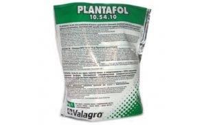 """Средство """"плантафол"""": инструкция по применению, отзывы"""