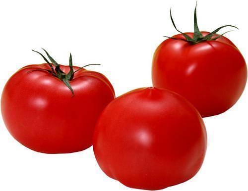 Томат красным красно: описание сорта, отзывы, характеристика
