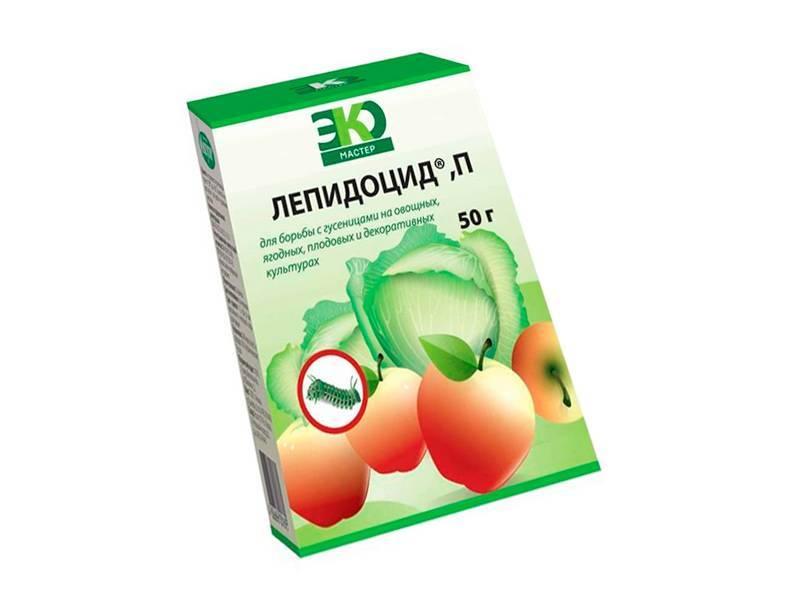 Лепидоцид, п (инсектициды и акарициды, пестициды) — agroxxi