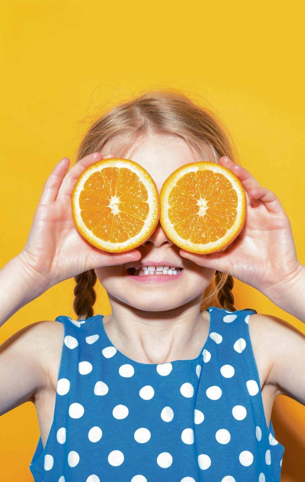 Гибриды цитрусовых: как смешаны апельсин, мандарин,грейпфрут и лимон