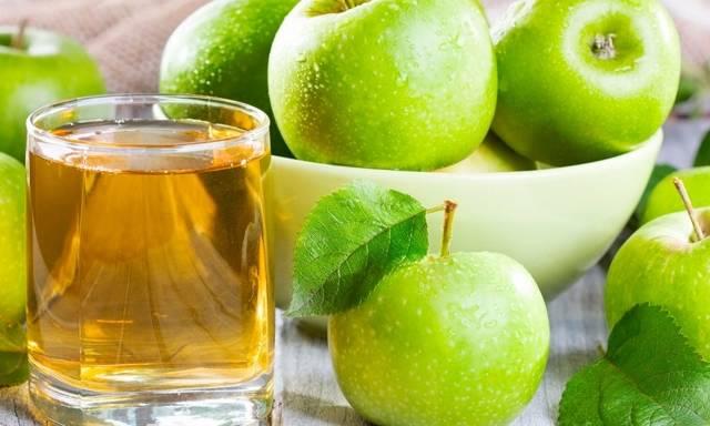 Диета при остром панкреатите   меню и рецепты диеты при остром панкреатите   компетентно о здоровье на ilive