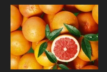Грейпфрут снижает сахар в крови, особые свойства фрукта и правила употребления