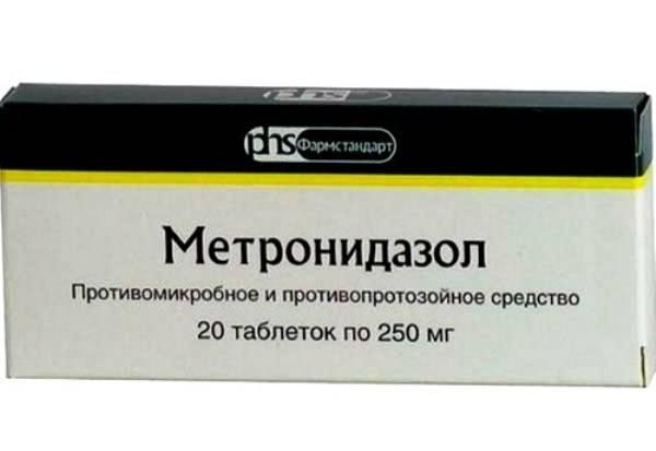 Метронидазол для бройлеров и несушек: дозировка и применение препарата метронидазол для бройлеров и несушек: дозировка и применение препарата