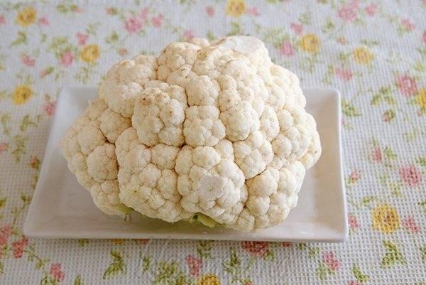Как хранить капусту цветную на зиму в домашних условиях, используя холодильник и морозильную камеру?