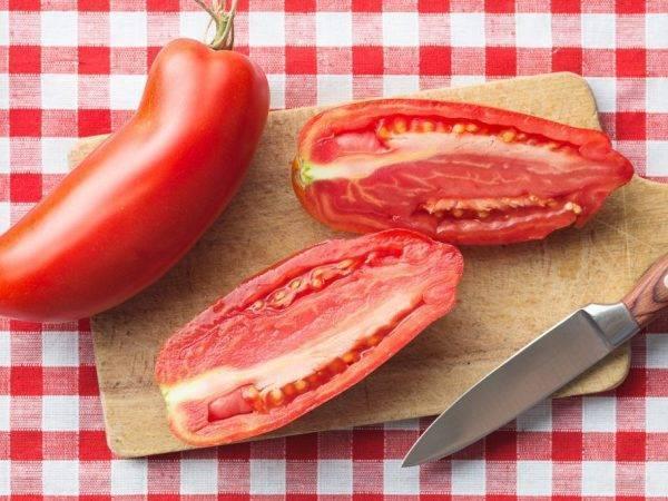 Томат алый мустанг: характеристика и описание сорта, особенности выращивания