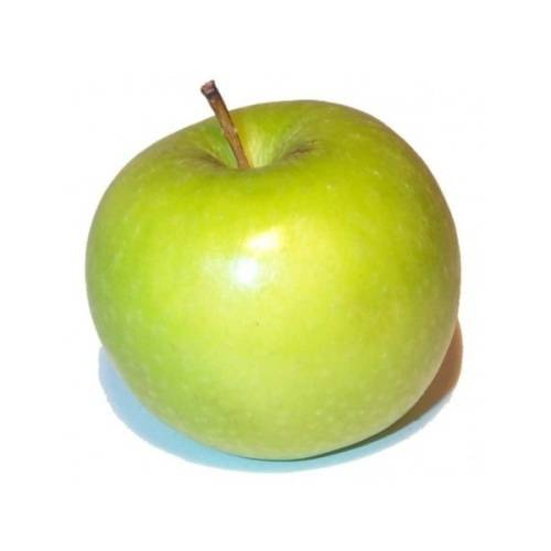 Фрукты при диабете | компетентно о здоровье на ilive
