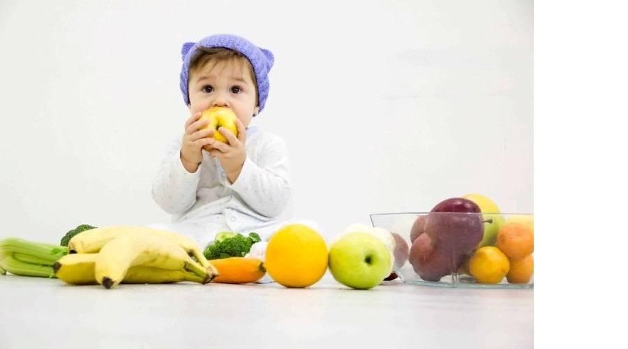 Аллергия на апельсины | компетентно о здоровье на ilive