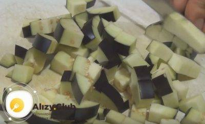 Полезные советы, как заморозить яблоки на зиму :: syl.ru