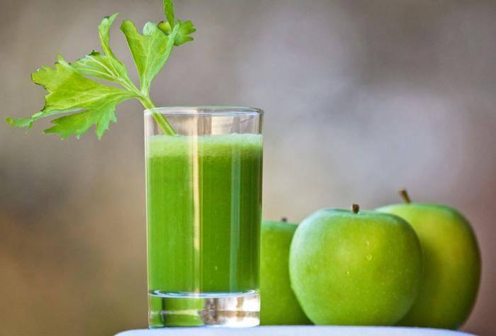 Яблоня семеренко: описание сорта яблок, посадка и уход + фото, отзывы