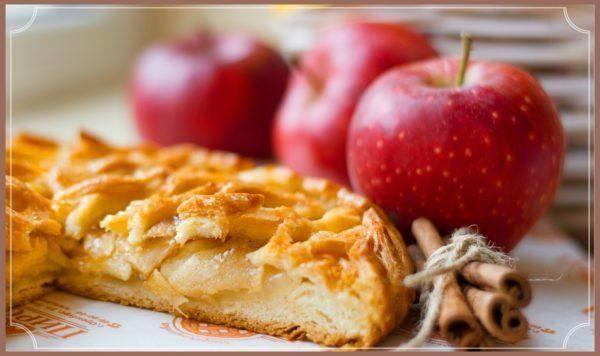 Сорт яблони коваленковское: описание, фото