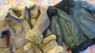 Как постирать одеяло из овчины в домашних условиях – рекомендации