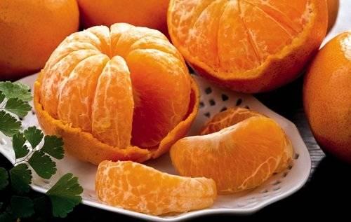К чему снятся мандарины (один, много) девушке, беременной женщине или мужчине, значение действий во сне (покупать фрукты, чистить) - мнения сонников