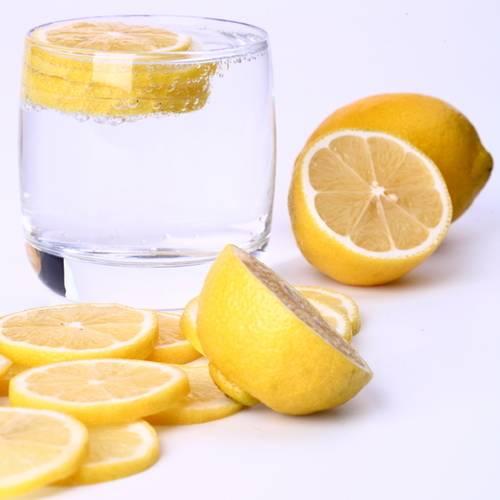 Чистка зубов содой – преимущества и недостатки | компетентно о здоровье на ilive
