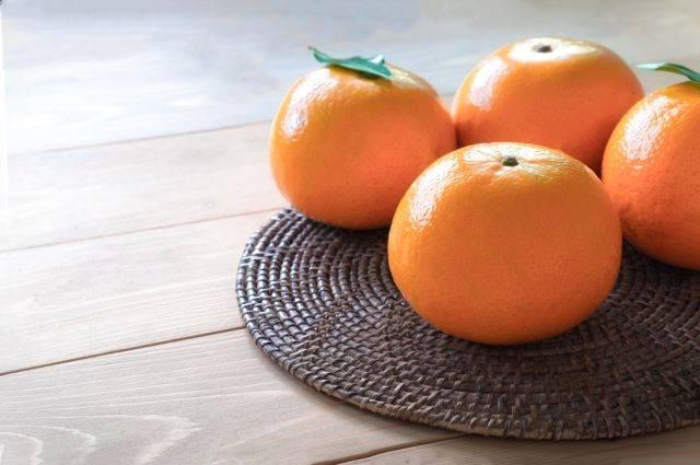 Абхазские и марокканские мандарины — что полезнее | lifestyle | селдон новости