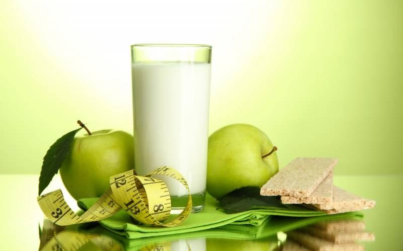 Молочный гриб: польза и вред, как ухаживать и употреблять, вырастить с нуля, где взять, отзывы врачей