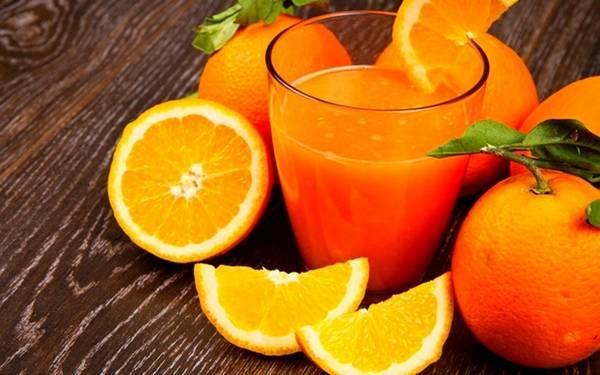 13 способов использования апельсиновых корок - лайфхакер
