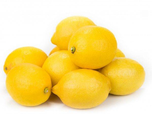 Сонник лимон. к чему снится лимон во сне?