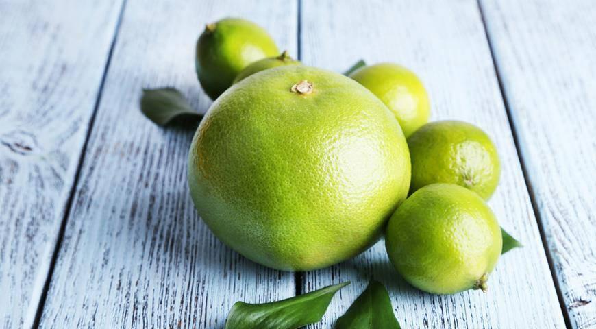 Фрукт свити (грейпфрут и помело): как вырастить, свойства фрукт свити (грейпфрут и помело): как вырастить, свойства