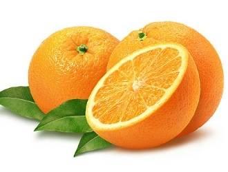 Витамины в апельсине — польза апельсинов для организма. список витаминов и минералов в продукте, их функции, суточная норма