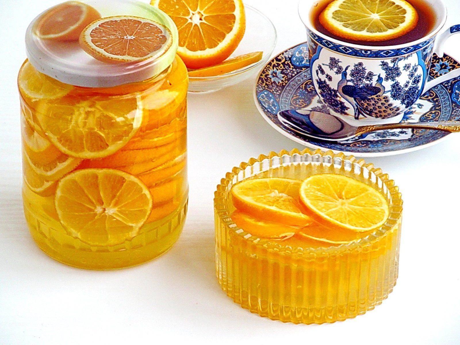 Как хранить лимоны в домашних условиях долгое время — наш взгляд на вопрос