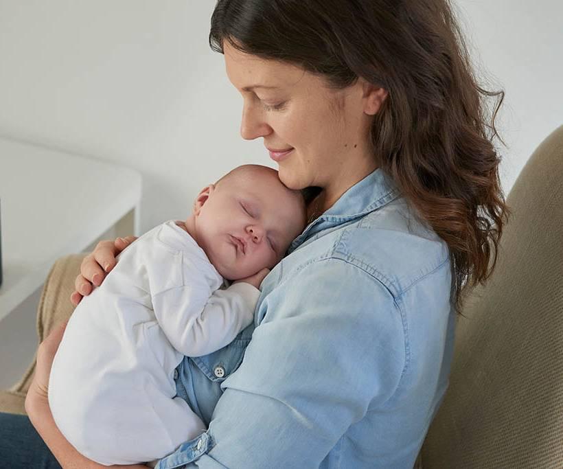 С какого возраста грудничка кормящей маме можно есть баклажаны? как правильно вводить овощ в рацион? диетические рецепты при грудном вскармливании