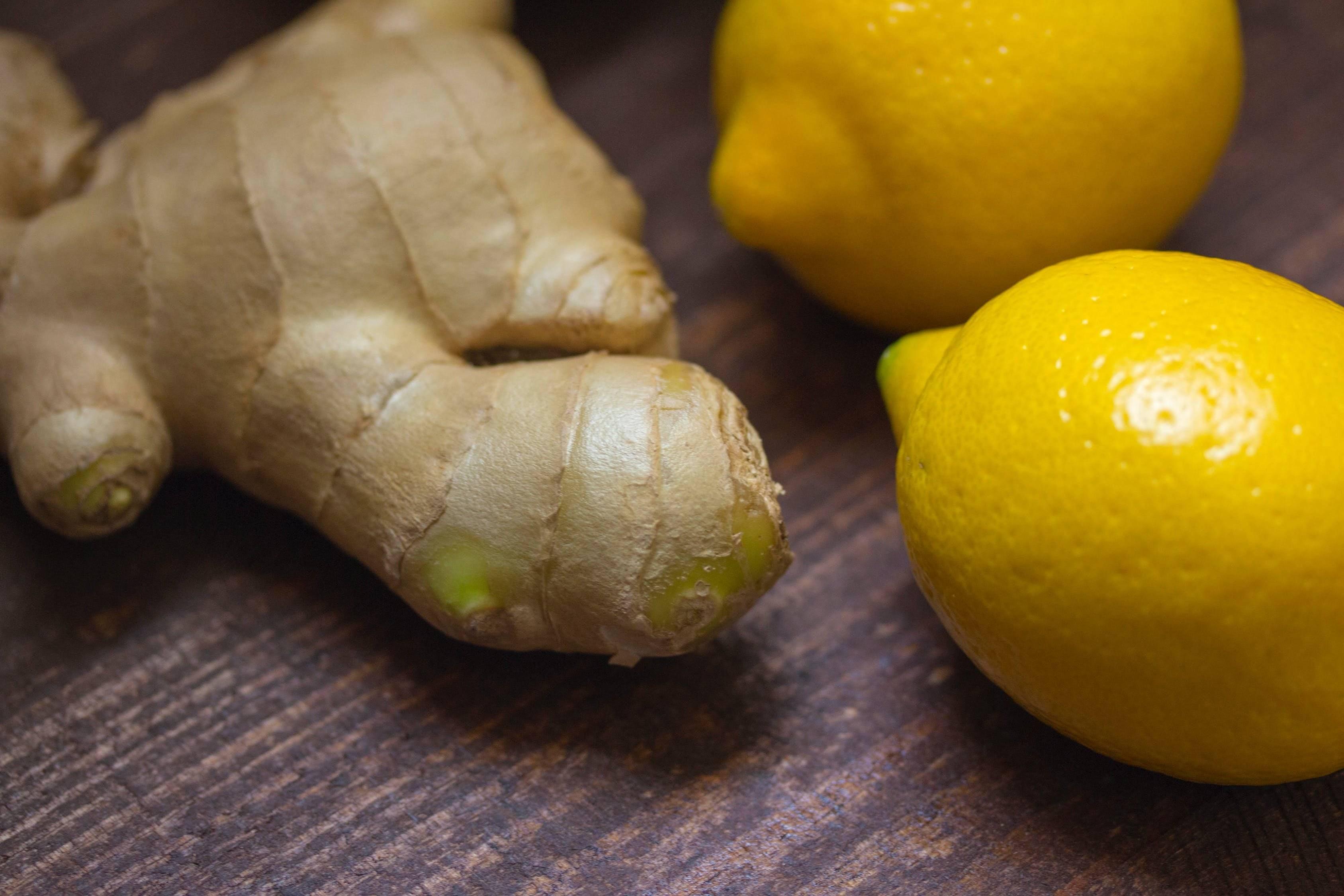 Можно ли час с лимоном кормящей маме и в чем его польза