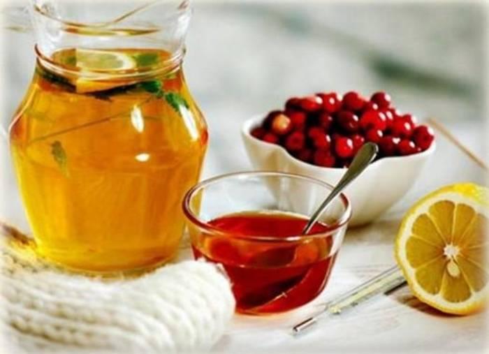 Лечение ларингита в домашних условиях   компетентно о здоровье на ilive